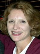 Dr. Janelle Gramson